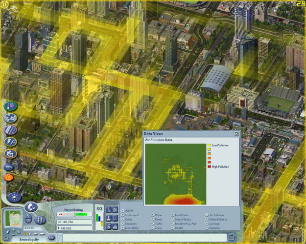 Sim City pollution map from http://forums.overclockers.co.uk/showthread.php?t=17694227&page=18