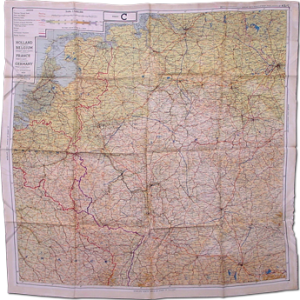 map_front5