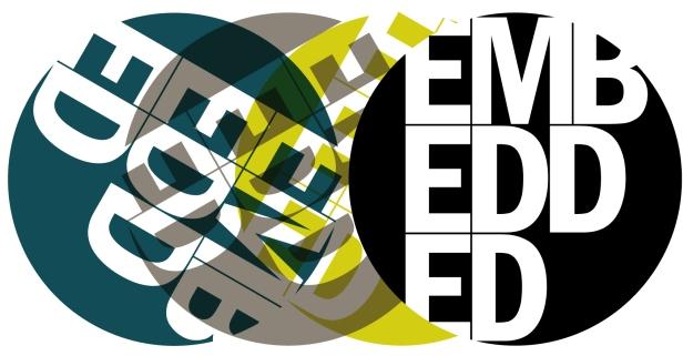 EmbeddedLogos